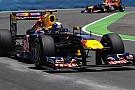 Vettel padrone anche a Valencia, ma Alonso c'è!