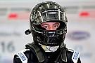Mac sorprende tutti nelle Libere 1 al Nurburgring