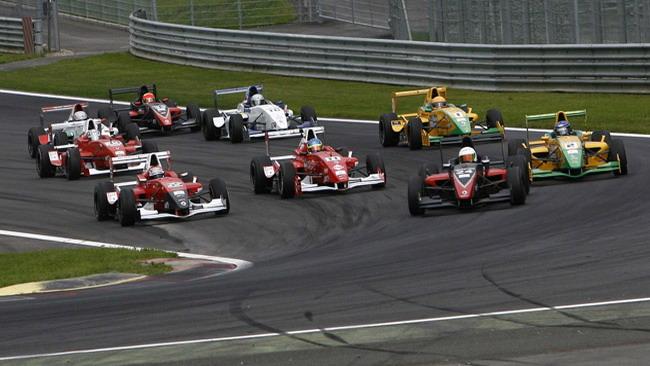 A Misano il penultimo round della stagione 2011