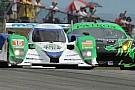 Terza pole stagionale per la Dyson Racing