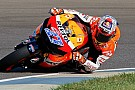 Casey Stoner il cannibale si mangia anche Indy