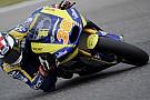 Bradley Smith rimane un altro anno in Moto2