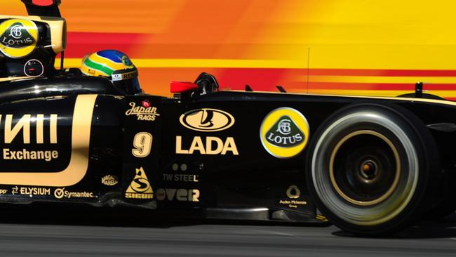 Lotus Renault: sfruttata la prima deroga al coprifuoco
