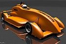 La FIA invita i costruttori interessati alla Formula E