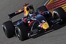 Williamson sostituisce Ricciardo a Barcellona