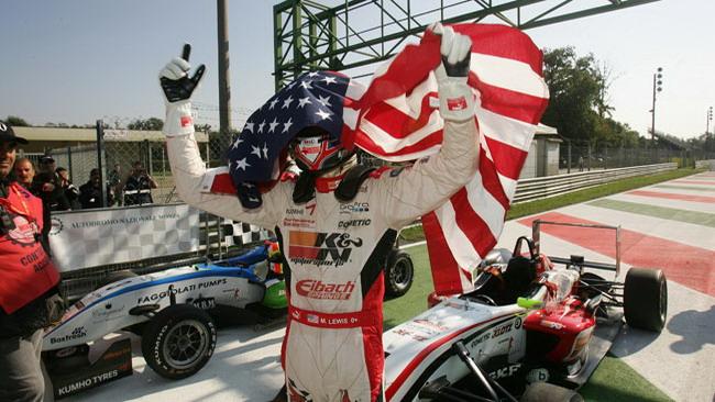 Lewis vince gara 1 e adesso crede alla rimonta