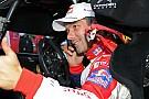 Hirvonen out definitivamente, Loeb è campione!