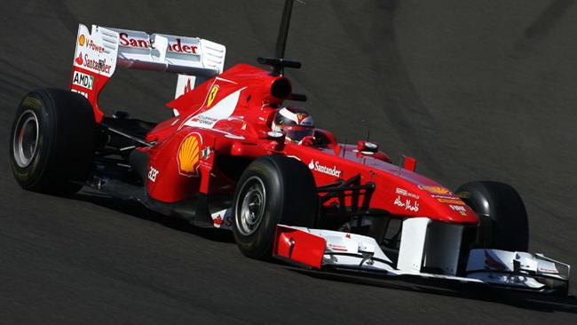 Bianchi tocca quota 1.000 km in due giorni