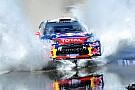 Botta e risposta Sardegna-AciSport per il Rally d'Italia