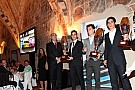 Premiati tutti i campioni Fast Lane Promotion 2011