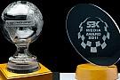 Portimao vince il premio di Organizzatore dell'Anno