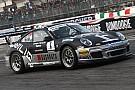 Il futuro di Balzan tra GT Italiano e Porsche Supercup