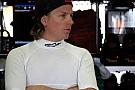 Raikkonen pensa di essere veloce come un tempo
