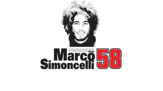 Presentata la Fondazione Marco Simoncelli