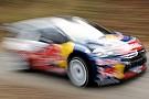 WRC 2012: tutti contro Sebastien Loeb!