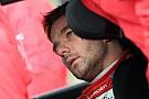 Montecarlo, PS1: Loeb riparte subito davanti a tutti