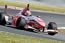 Toyota Racing Series: Cassidy in testa del campionato