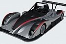 Ecco l'ultima novità di Ligier: si chiama JS53