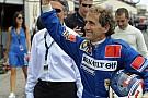Prost diventa ambasciatore della Renault