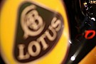 Lotus entra in World Series con Gravity-Charouz