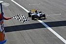 Quaife-Hobbs si impone in gara 1 a Monza
