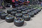 La Pirelli invita i team al primo test con la Renault R30