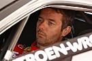 Portogallo, PS4: doppietta Ford, Loeb finisce ko!