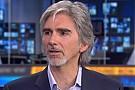 Damon Hill invita la F1 a non andare in Bahrein