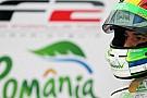 Marinescu ritenta l'assalto al titolo della Formula 2