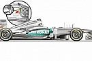 La FIA rigetta il reclamo della Lotus