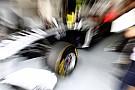La Pirelli si aspetta un alto degrado in Bahrein