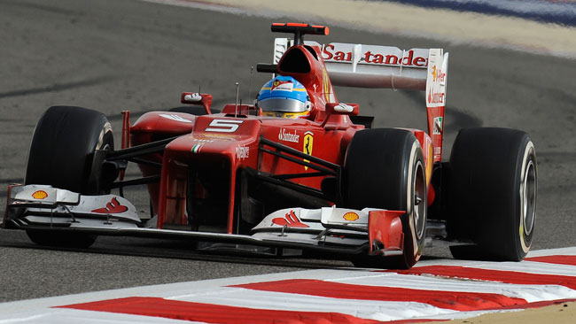 Il Mugello chiama, la Ferrari risponde?