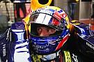 Mark Webber smentisce le voci sulla Ferrari