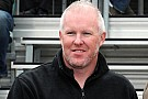 Tre gare con la Doran Racing per Paul Tracy