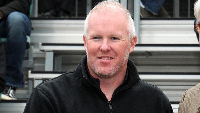 Tre gare con la Doran Racing per Paul Tracy