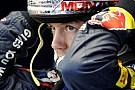 Marko apre alla partenza di Vettel a fine 2013