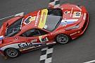 Doppia pole position per Alex Balzan al Mugello