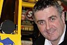 Martin Donnelly commissario FIA a Montreal