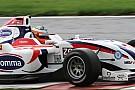 Brands Hatch, Qualifica 1: Bacheta fa sua la Q1