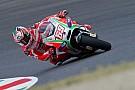 Hayden-Ducati: a breve l'annuncio del rinnovo