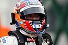 Nicolas Minassian corre con la Jota a Silverstone