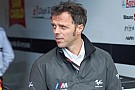 Confermato il test di Capirossi sulle MotoGp a Brno