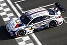 Otto BMW nel DTM nel 2013: in arrivo il Team MTEK