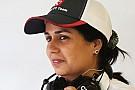 Sauber: Monisha Kaltenborn promossa team principal