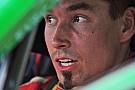 Jarkko Nikara debutta sulla Mini WRC in Catalunya