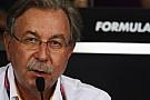 Caubet lascia la guida di Renault F1 dopo Abu Dhabi