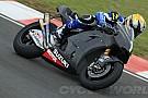 Primi intoppi per il ritorno della Suzuki in MotoGp