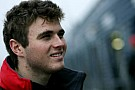 Test premio con la McLaren per Oliver Rowland