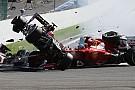 La FIA vorrebbe introdurre la Superlicenza a punti