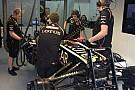 Raikkonen monta il motore vincente di Abu Dhabi